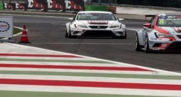 Campionato Italiano Turismo, il 23 Gennaio, a Monza, la presentazione della nuova stagione