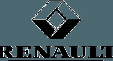 Renault, emissioni inquinanti: il governo francese istituisce una Commissione tecnica indipendente