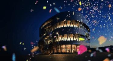 Mercedes-Benz, un 2016 ricco di anniversari per la Stella
