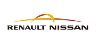 Alleanza Renault-Nissan, saranno oltre dieci i veicoli a guida autonoma lanciati nei prossimi quattro anni dall'Alleanza