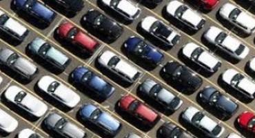 Report 2015 AutoScout24: l'usato più economico d'Europa si può acquistare in Italia