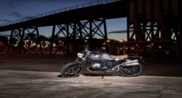 BMW Motorrad sarà presente al Motor Bike Expo di Verona