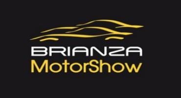 Brianza MotorShow, a Lariofiere ritorna l'atteso evento motoristico