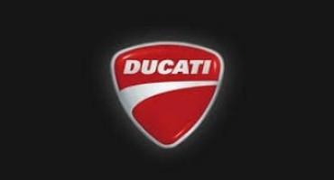Ducati Motor Holding, record di vendite nel 2015, con 54.800 moto consegnate