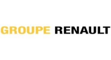 Renault Group annuncia l'assunzione di 399 collaboratori con contratti a tempo indeterminato