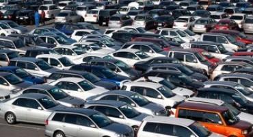 Centro Studi Fleet&Mobility, gli italiani nel 2015 hanno speso 29,4 miliardi per l'acquisto di auto nuove