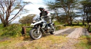 BMW Motorrad, anche il 2015 si chiude con vendite record
