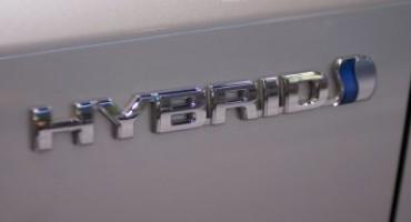 Toyota, approvata in Emilia Romagna l'esenzione dal pagamento della tassa automobilistica regionale per tre anni