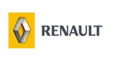 Renault è il primo costruttore in Europa nel 2015 per la vendita dei veicoli elettrici