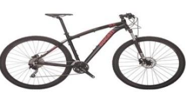 In vendita le nuove biciclette Bianchi-Ducati