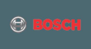 Bosch Group, un impegno globale tra innovazione e connettività