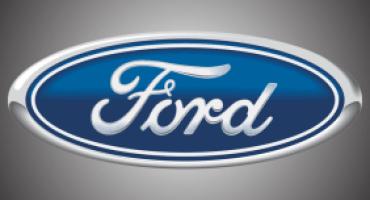 Ford Motor Company, i risultati finanziari del 2015