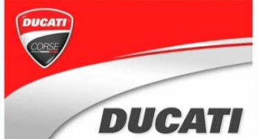 Team Aruba.it Racing – Ducati, la stagione 2016 inizia con due giorni di test a Portimão