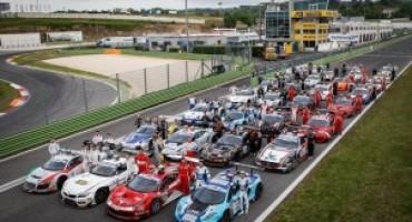 Campionato Italiano Gran Turismo, Sabato 13 a Bologna, la cerimonia di premiazione dei protagonsti della scorsa stagione