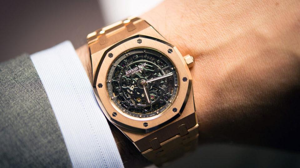 orologi-più-richiesti.jpg
