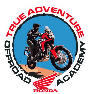 107619-logo-trueadventureoffroadacademy