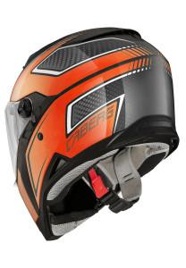 107972-stunt-blade-orange-gloss-rear_resize