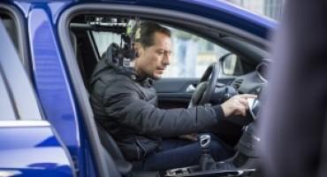 Peugeot lancia la Best Technology Experience, per scoprire i contenuti tecnologici delle auto del Leone