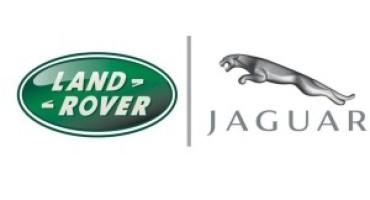 """World Car Awards 2016"", Jaguar Land Rover in finale in sei categorie"