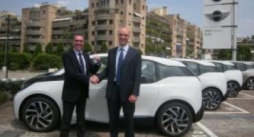 BMW Italia, quando il successo si fonda sulle persone
