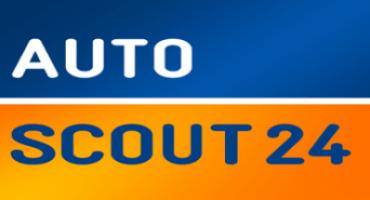 Ricerca AutoScout24, gli Italiani sono sempre più attenti alla sicurezza