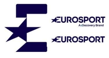 Mondiale Superbike, confermata la copertura su Eurosport fino al 2019
