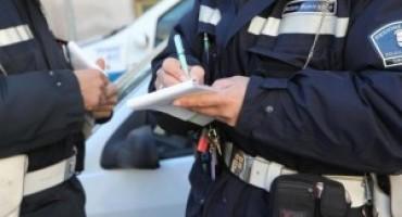 La notifica dei verbali in Europa: una direttiva consente di risalire al proprietario del veicolo