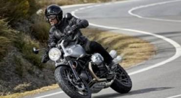 Motodays 2016, confermata la presenza di BMW Motorrad Italia e di BMW Motorrad Roma