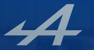 Il Gruppo Renault annuncia le nuove nomine ai vertici di Alpine