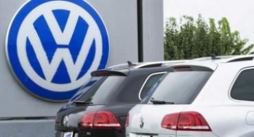 Dieselgate, secondo AutoScout24 l'usato Volkswagen rafforza la posizione sul web (+ 11,3%)