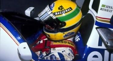 Sabelt è pronta ad affiancare i piloti nella nuova stagione di Formula 1