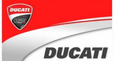 MotoGP 2016, seconda giornata di test per il Ducati Team a Sepang