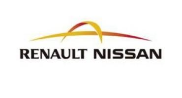 Alleanza Renault-Nissan, record storico nel 2015, raggiunti gli 8,5 milioni di veicoli venduti