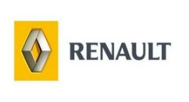 Renault, le nuove nomine nell'ambito della Direzione del Gruppo