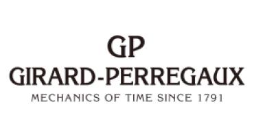 Dalla manifattura Girard-Perregaux, nasce 1966 Squelette
