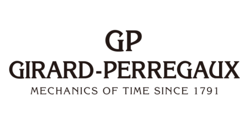 Girard-Perregaux-logo-logotype-1024x768.png