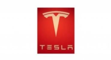Tesla, continua la crescita mondiale del costruttore di auto full elettrico