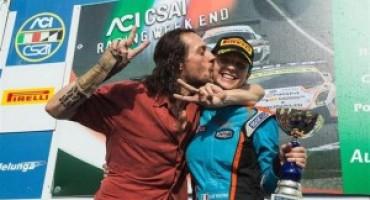 """Campionato Italiano Gran Turismo, nelle sale di Roma e Milano la prima per la stampa di """"Veloce come il Vento"""""""