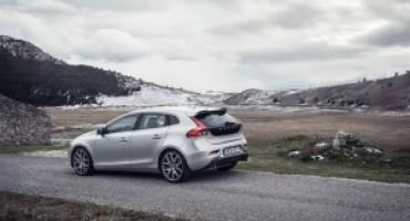 Volvo, la nuova linea di prodotti 'Polestar Performance Parts'