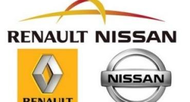 Alleanza Renault-Nissan, nuove sinergie per il potenziamento di specifiche funzioni