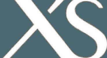 X'S Milano collection spring summer 2016