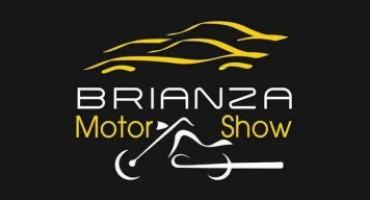 Brianza MotorShow 2016, nel weekend lo start della 4ª edizione