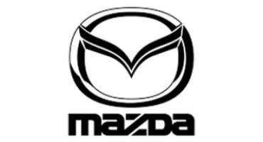 """Mazda Motor presenta la nuova piattaforma """"My Mazda"""" per i clienti della Casa"""