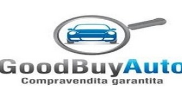 Nasce GoodBuyAuto, la startup che compra e vende auto usate di qualità online