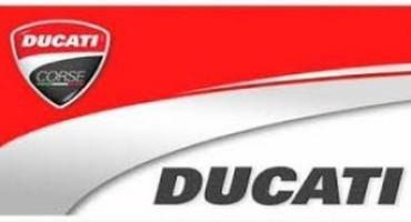 MotoGP 2016 – Ducati Team: pronti allo Start della gara di apertura del Mondiale in Qatar