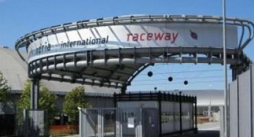 Campionato Italiano Turismo, anticipato all'8 Maggio ad Adria il via della stagione