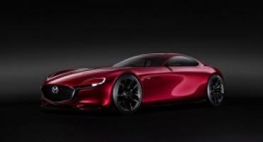 Per Mazda, due anteprime europee a Ginevra 2016