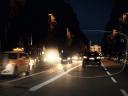 Zeiss DriveSafe, quando la sicurezza al volante passa anche dalla vista