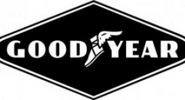 Goodyear presenta 'Eagle F1 Asymmetric3': prestazioni eccezionali sul bagnato