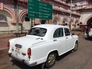 4150_bassa_India2